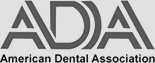 Dental Associations