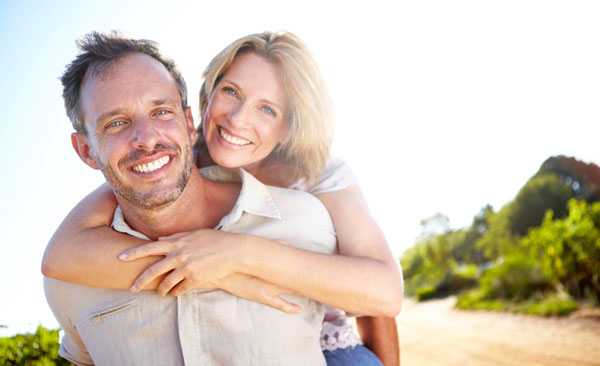 Dental Implant Dentist in Austin, TX 78759
