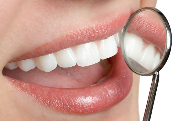 Periodontal Testing with MyPerioPath® and MyPerioID®   OralDNA Labs in Austin, 78759