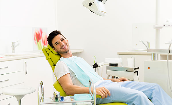 New Patient Special - $99 Dental Exam, Cleaning, X-Rays Austin TX