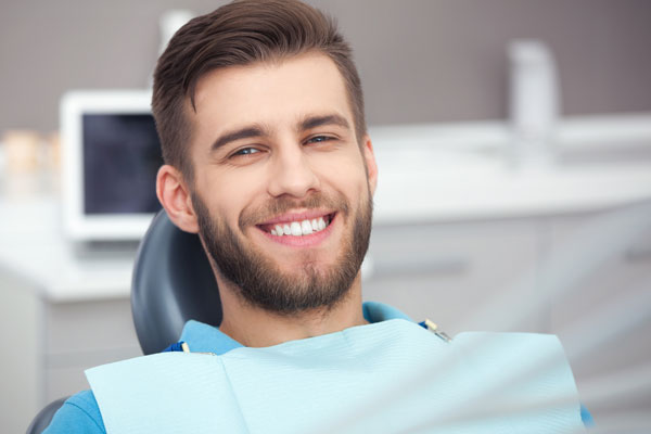 Periodontal Treatment in Austin, TX 78759